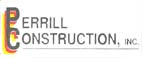 Perrill Construction Inc. Jobs