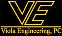 Viola Engineering, PC Jobs