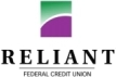 Reliant Federal Credit Union
