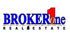 Broker One Real Estate Jobs