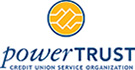 PowerTrust 2660519
