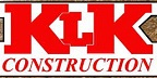 KLK Construction  Jobs