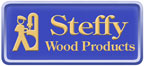 Steffy Wood Products, Inc. 3171353