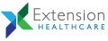 Extension Healthcare Jobs