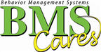 Behavior Management Systems 1962150
