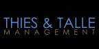 See all jobs at Thies & Talle Management