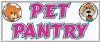 Pet Pantry 2152958