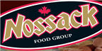 NOSSACK GOURMET FOODS LTD 1616860