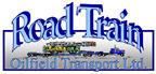 Road Train Oilfield Transport Ltd Jobs