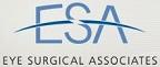 Eye Surgical Associates