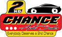2ND CHANCE AUTO SALES Jobs