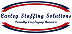 See all jobs at Carley Staffing Solutions