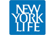 See all jobs at New York Life