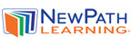 See all jobs at NewPath Learning