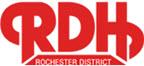 Rochester District Heating Jobs
