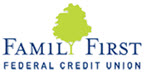 Family First of NY FCU