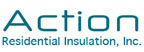 See all jobs at Action Residential Insulation, Inc.