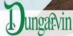 Dungarvin IN, LLC. Jobs