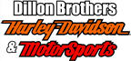 Dillon Brothers Jobs