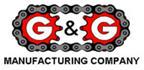 G & G Mfg. Co.