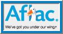 Aflac Jobs