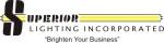 Superior Lighting Inc. Jobs