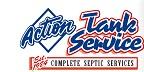 Action Tank & Pump Service Jobs
