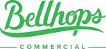 Commercial Bellhops Jobs