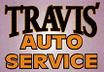 Travis' Auto Service Jobs