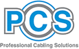 Professional Cabling Solutions Jobs