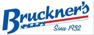 Bruckner Truck Sales Inc,