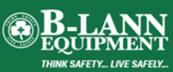 B-Lann Equipment 3280697