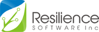Resilience Software Jobs