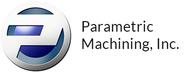 Parametric Machining, Inc. Jobs