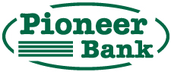 Pioneer Bank Jobs