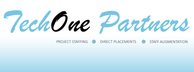 TechOne Partners Jobs