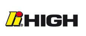High Hotels Ltd. Jobs