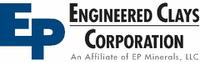 EP Engineered Clays Corporation Jobs