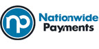 See all jobs at Nationwide Payment Solutions, LLC