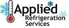 Applied Refrigeration Services