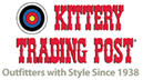 See all job opportunities at Kittery Trading post