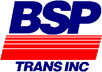 BSP Trans Inc. Jobs