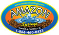 Amazon Springs Water Co. Ltd. Jobs