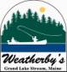 Weatherby's Jobs