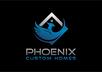 Phoenix Custom Homes Jobs