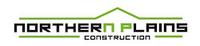 Northern Plains Construction Jobs