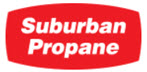Suburban Propane Jobs