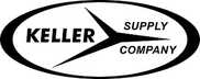 Keller Supply Jobs