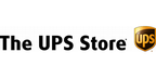 The UPS Store - South Fargo Jobs
