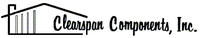 Clearspan Components, Inc. Jobs